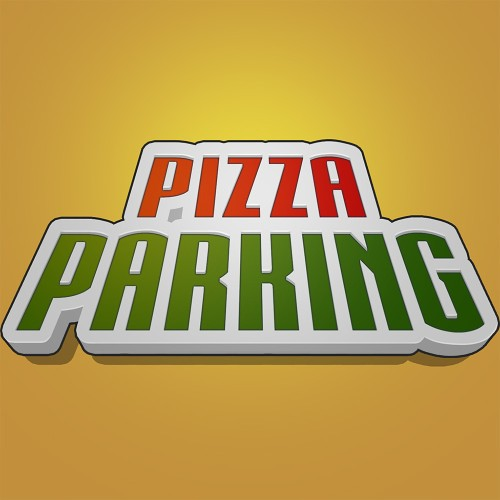Pizza Parking