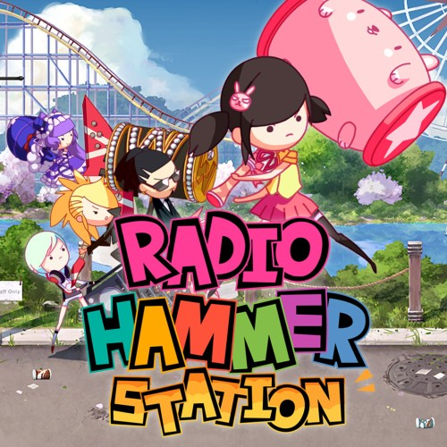 https://cdn01.nintendo-europe.com/media/images/11_square_images/games_18/nintendo_switch_download_software/SQ_NSwitchDS_RadioHammerStation_image500w.jpg