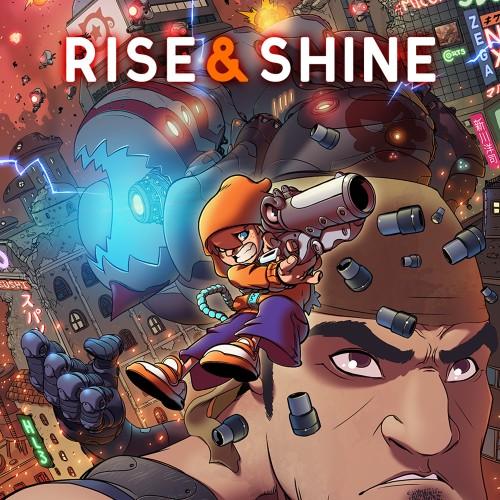 SQ_NSwitchDS_RiseAndShine_image500w.jpg