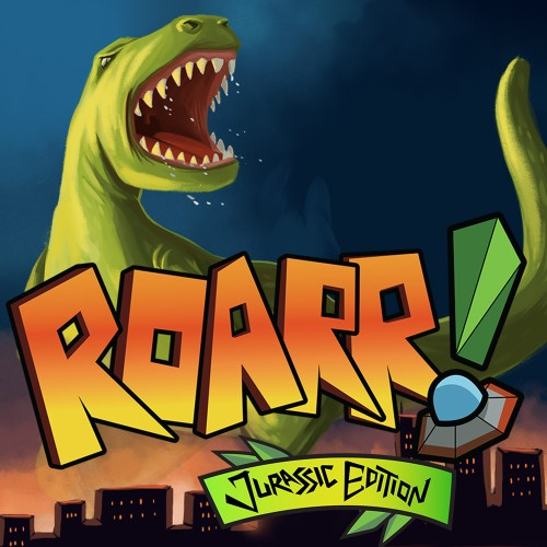 https://cdn01.nintendo-europe.com/media/images/11_square_images/games_18/nintendo_switch_download_software/SQ_NSwitchDS_RoarrJurassicEdition_image500w.jpg
