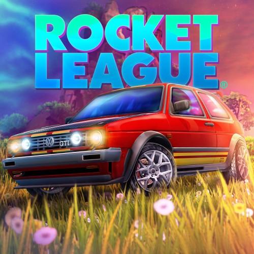 Rocket League — Hot Wheels Bone Shaker for Switch — buy