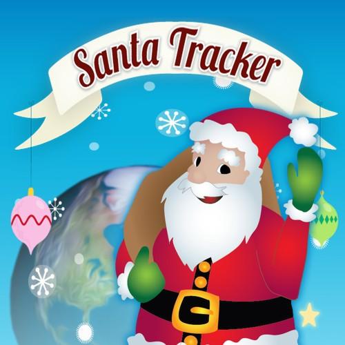 https://cdn01.nintendo-europe.com/media/images/11_square_images/games_18/nintendo_switch_download_software/SQ_NSwitchDS_SantaTracker_image500w.jpg