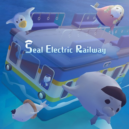 Seal Electric Railway