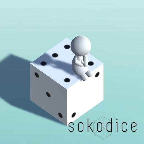 Sokodice switch box art