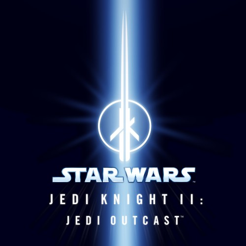 STAR WARS™: Jedi Knight II: Jedi Outcast™