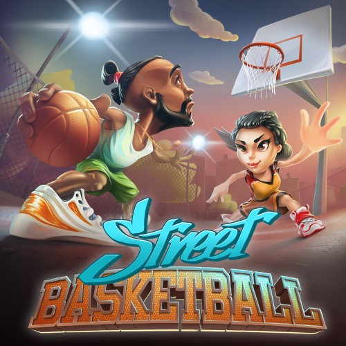 https://cdn01.nintendo-europe.com/media/images/11_square_images/games_18/nintendo_switch_download_software/SQ_NSwitchDS_StreetBasketball_image500w.jpg