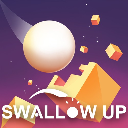Swallow Up