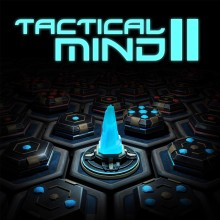 Tactical Mind 2