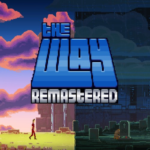 The Way Remastered