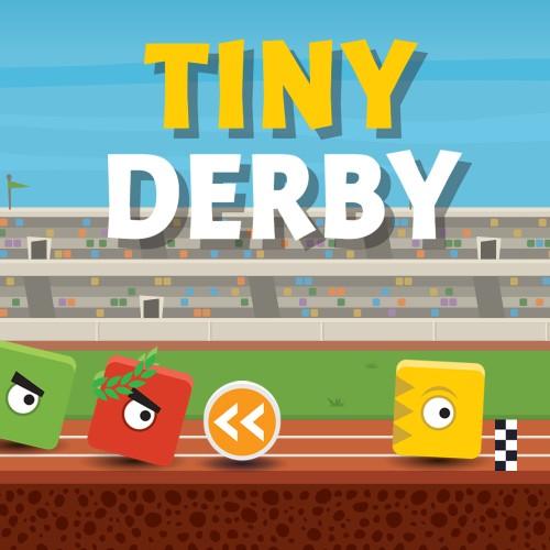 Tiny Derby