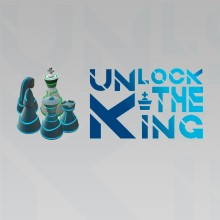 Unlock The King