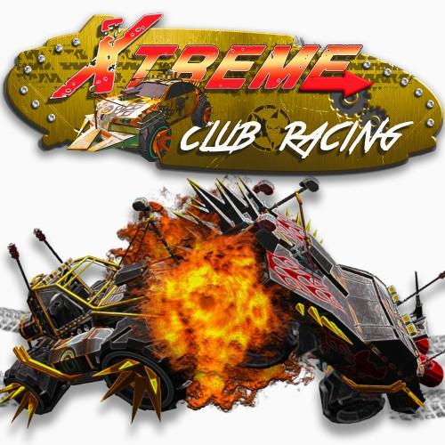 Xtreme Club Racing