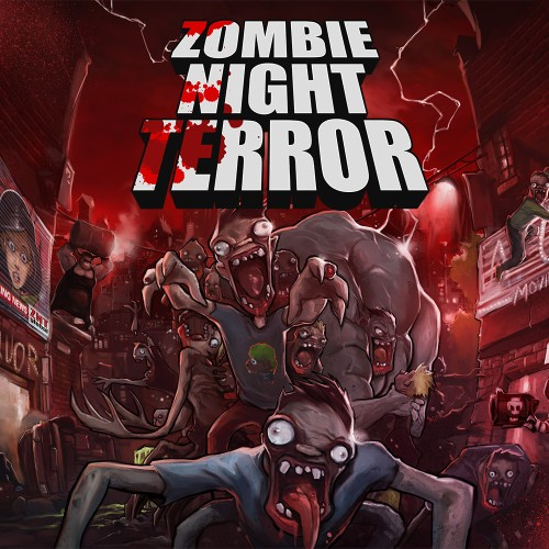 https://cdn01.nintendo-europe.com/media/images/11_square_images/games_18/nintendo_switch_download_software/SQ_NSwitchDS_ZombieNightTerror_image500w.jpg
