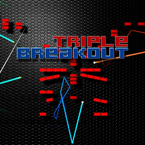 Triple Breakout