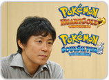 media:iwata_asks_pokemon_hgss_hub