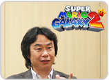 media:iwata_super_mario_galaxy_two_hub